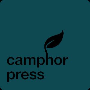 Camphor-Press-logo-green-1000px